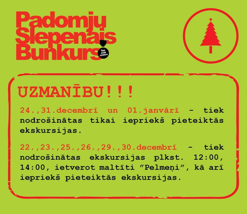 bunkurs_dec2018-01